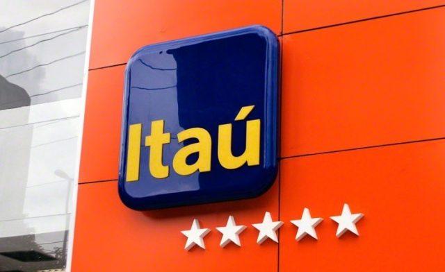 Oportunidade: Itaú abre 02 vagas na área de Caixa em Salvador; não exige experiência