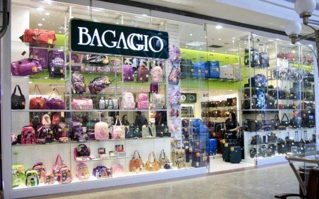 Oportunidade: Empresa localizada em Salvador abre 10 vagas para Vendedor e Gerente