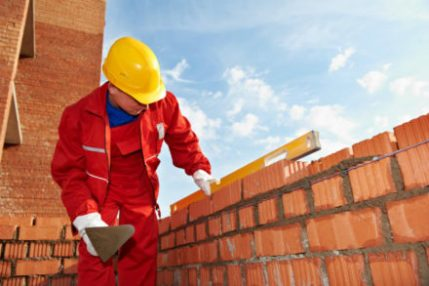 Vaga de emprego para Ajudante de Obras em Salvador-BA