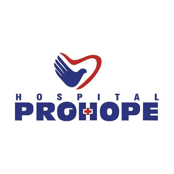 Vagas 2018: Hospital recebe currículos para Analista Comercial e estagiário de Administração até o dia 30/12