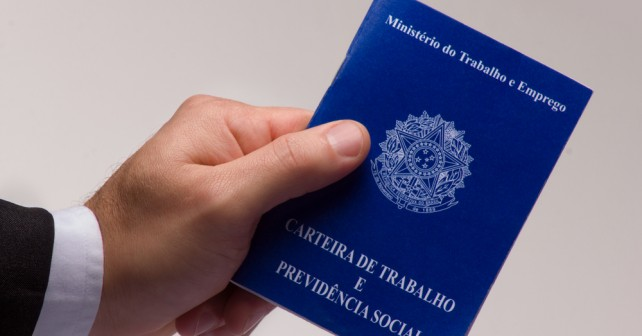 Oportunidade: Empresa abre vaga para Supervisor de Filial em Salvador