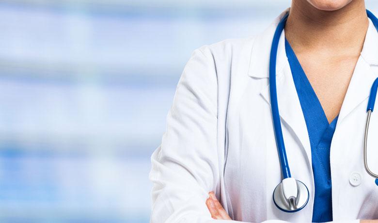 Técnico em enfermagem/coleta