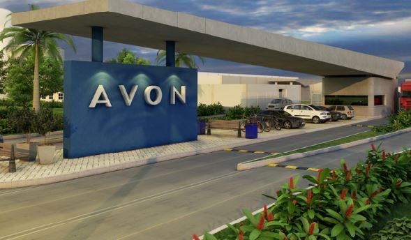 Oportunidade: Avon abre oportunidade de emprego em Vitória da Conquista