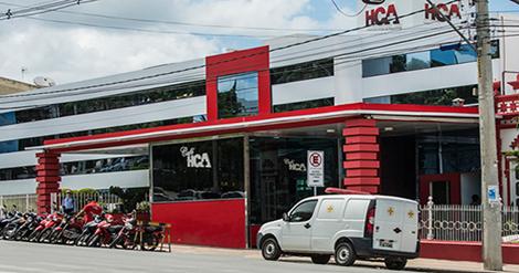 Oportunidade: Hospital localizado em Alagoinhas abre vaga para Técnico de Enfermagem