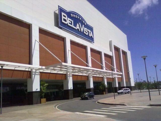 Oportunidade: Cafeteria contrata Barista e Garçom em Shopping de Salvador