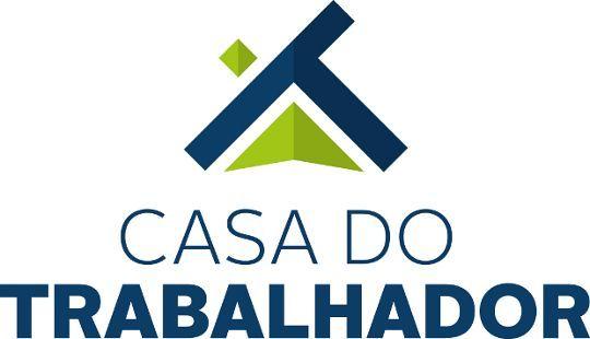 Oportunidade: Vagas de emprego disponibilizadas pela Casa do Trabalhador nesta quarta (20/12)