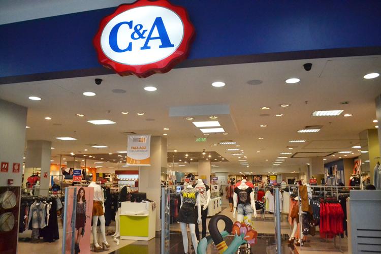 Oportunidade: C&A abre vaga para Operador de Loja (PCD) em Salvador