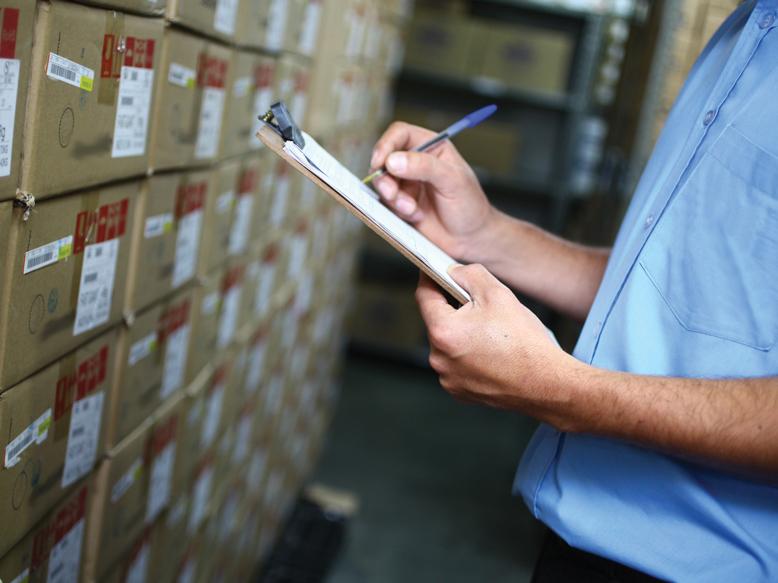 Oportunidade: Empresa de logística está com vaga em aberto para Conferente