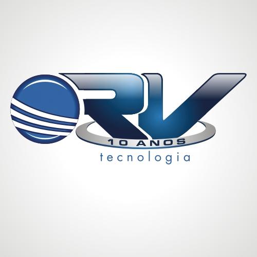 Oportunidade: RV Tecnologia abre 08 vagas para Vendedor Ferista em Salvador, Itamaraju, Camacan e Teixeira de Freitas