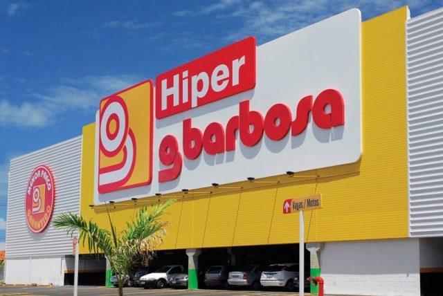 Vagas 2018: GBarbosa abre nova oportunidade de emprego em Salvador