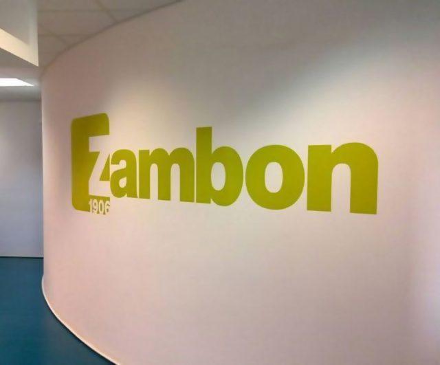 Vagas 2018: Zambon abre nova oportunidade de emprego em Salvador