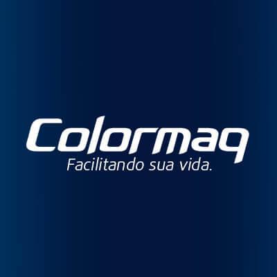 Oportunidade: Colormaq abre 02 novas oportunidade de emprego na Bahia