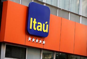 Oportunidade: Itaú abre 02 novas oportunidades de emprego em Salvador