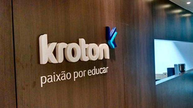 Oportunidade: KROTON abre oportunidade de emprego para Assistente Administrativo e Gerente