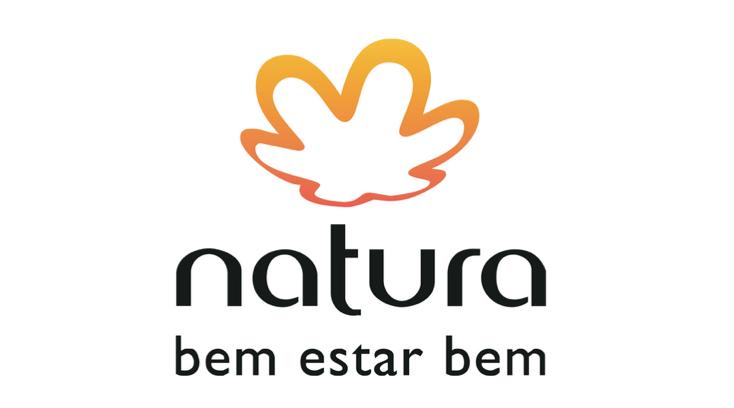 Oportunidade: Natura abre oportunidade de emprego em Simões Filho