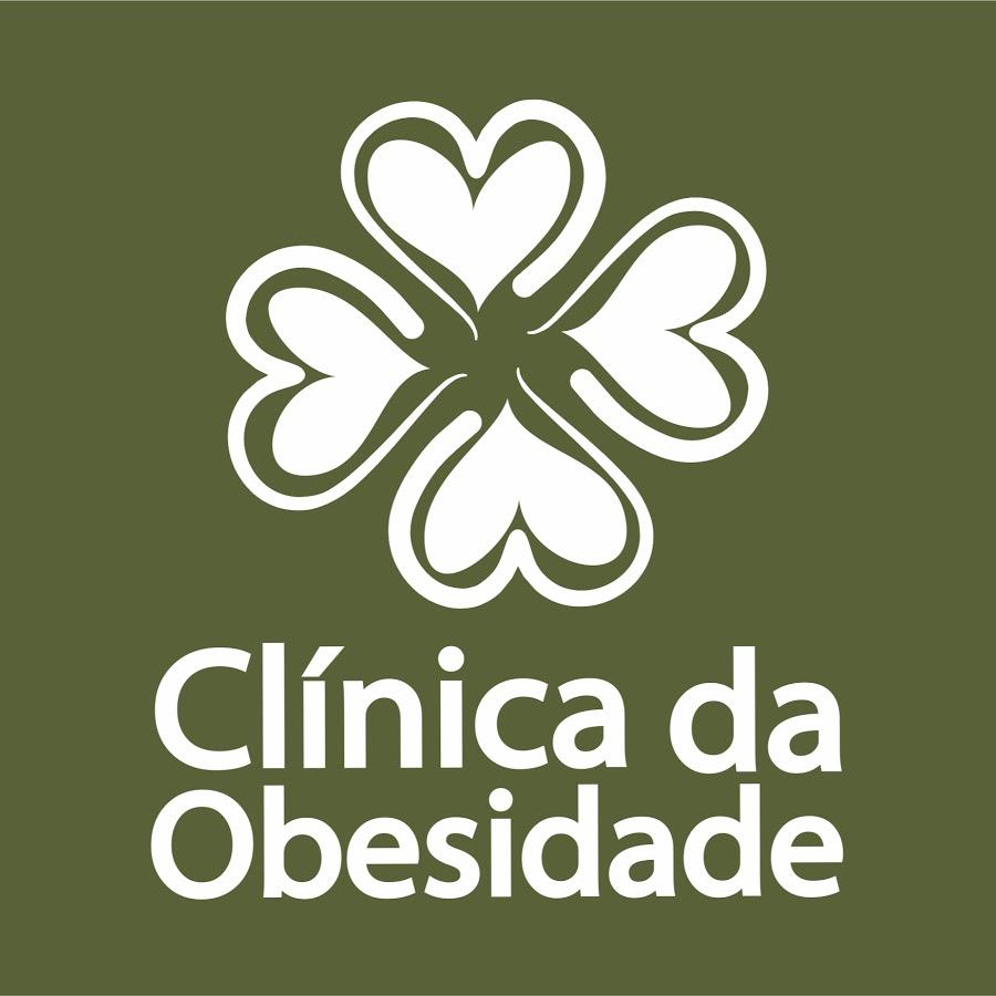 Oportunidade: Clínica da Obesidade abre nova oportunidade de emprego em Camaçari
