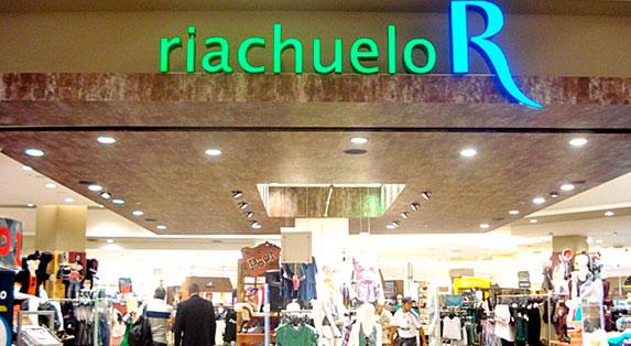 Oportunidade: Lojas Riachuelo abre 02 novas vagas de emprego em Salvador