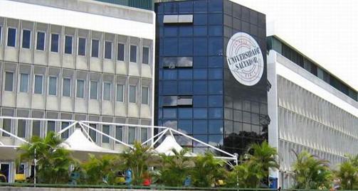 Oportunidade: Unifacs está com cerca de 28 vagas de emprego em Feira de Santana