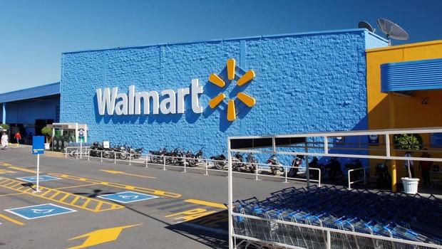 Oportunidade: Walmart está com vagas para Op. de Caixa, Aux. de Limpeza, Repositor e mais 11 funções