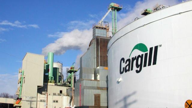 Vagas 2018: Cargill abre oportunidade para Encarregado de Manutenção Elétrica em Barreiras