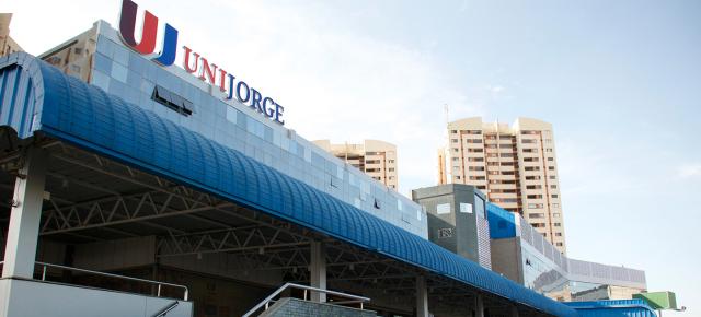 Vagas 2018: Unijorge recebe currículos para 08 vagas de Coordenador de Polo até o dia 17/01