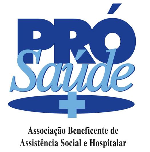 Vagas 2018: Pró-Saúde abre vaga para Nutricionista em Salvador