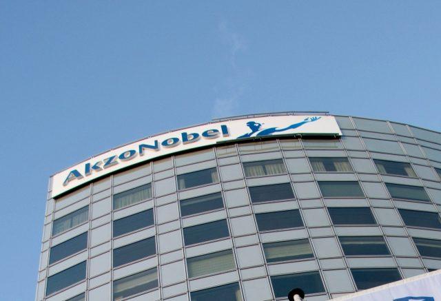 Vagas 2018: AkzoNobel abre oportunidade de emprego em Eunápolis