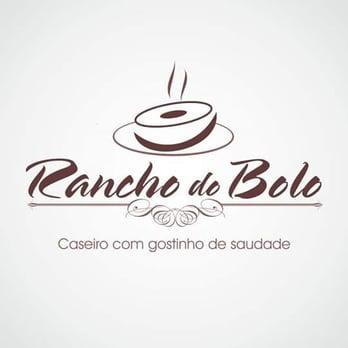 Recruta 2018: Rancho do Bolo está contratando Motorista Entregador em Salvador