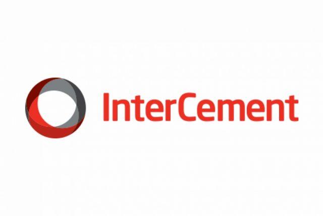 Vagas 2018: InterCement abre vaga de emprego para Coordenador de Produção