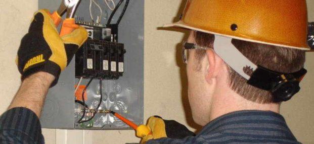 Vaga de emprego para Eletricista em Salvador