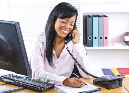 Vaga: Supervisor Administrativo Financeiro