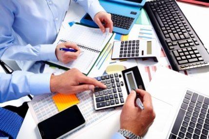 Vaga para Assistente Contábíl/Fiscal