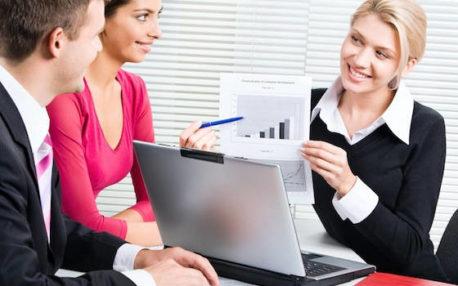 Vaga de emprego área de Condomínios: Assistente Operacional/Administrativos