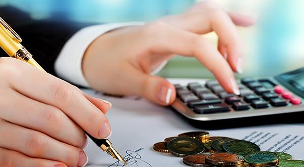 Vaga de estágio para estudante de contabilidade em Salvador-BA