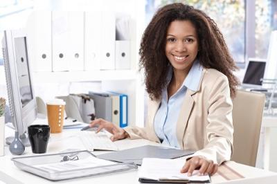 Vaga: Assistente administrativo