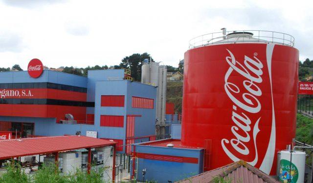 Vagas 2018: Coca-Cola abre vaga na área de Recursos Humanos em Salvador