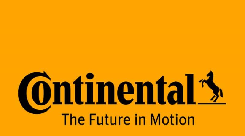 Estágio 2018: Empresa Continental em Camaçari oferece vaga de Estágio em Engenharia