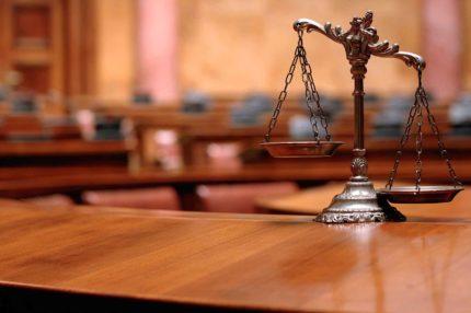 Estágio de direito em Salvador – 02 vagas!