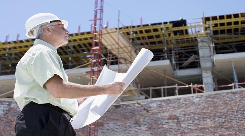 Estágio 2018: Empresa oferece Estágio na área de Engenharia Civil
