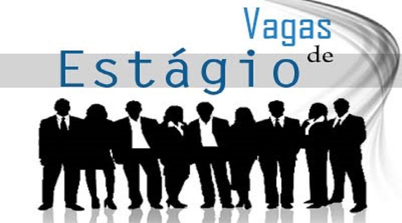 Estágio 2018: Empresa oferece Estágio na área Administrativa