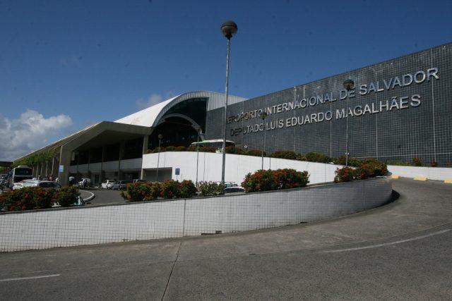 Vagas 2018: Empresa localizada no aeroporto de Salvador abre vagas para Cozinheiro e Aux. de Cozinha