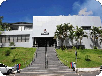 Vagas 2018: Ferbasa recebe currículos para Técnico de Suprimentos em Salvador até 25/01