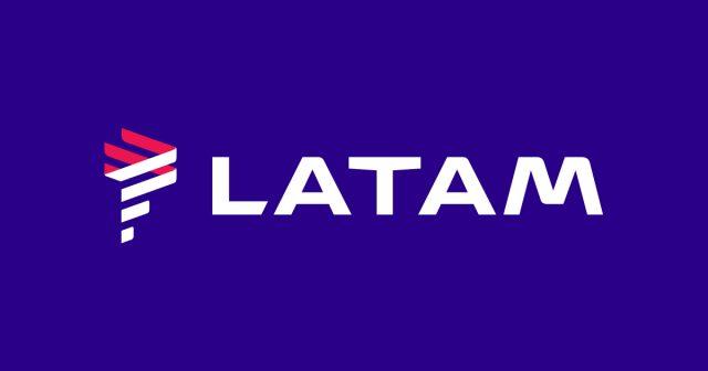 Vagas 2018: Sem exigir experiência; LATAM abre 02 novas vagas para Auxiliar de Cargas em Salvador