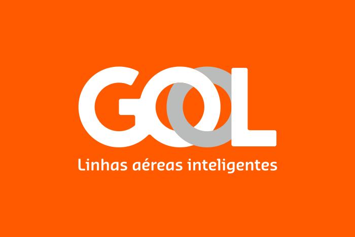 Recruta 2018: Gol Linhas aéreas abre vaga para Auxiliar de Aeroporto em Salvador