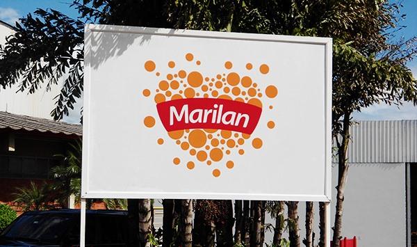 Vagas 2018: Marilan abre vaga para Coordenador de Distribuidores em Vitória da Conquista