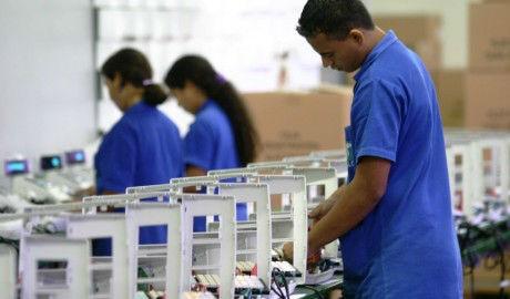 Recruta 2018: Grupo multiempresarial abre vaga para Auxiliar de Produção em Salvador