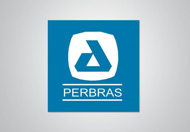 Vagas 2018: Perbras abre oportunidade de emprego para Coordenador Administrativo em Catu