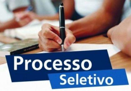 Vagas na PRODEB em Salvador 2018
