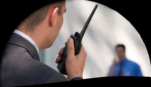 Vaga para Vigilante Fiscal em Salvador