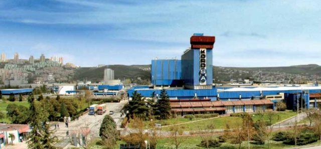 Vagas 2018: Kordsa abre vaga para Operador de Produção em Camaçari; não exige experiência